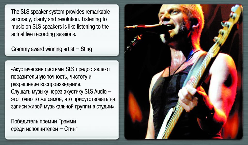 2008_FEB_SLS-Sting_cut.jpg