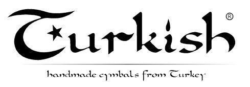 turkish_logo_1_2.jpg